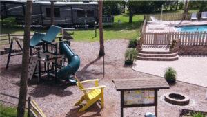 Pool-Playground